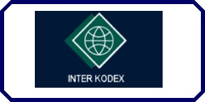 INTER KODEX Danuta Papaj