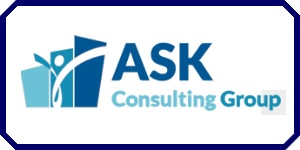Biuro Rachunkowe Ask Consulting Group