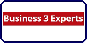 Business 3 Experts
